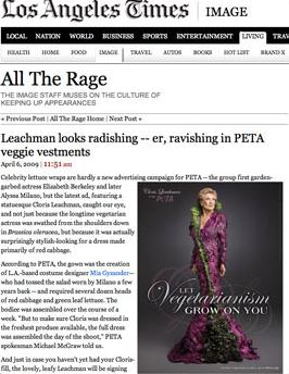 Press LA Times 1
