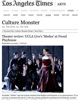 Press LA Times 3