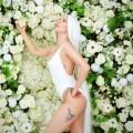 Lady Gaga video 2014